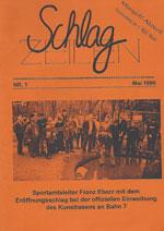 1999 1 Schlagzeilen 150x212