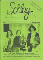 1999 3 Schlagzeilen 150x212