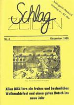 1999 4 Schlagzeilen 150x212