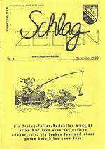 2000 4 Schlagzeilen 150x212