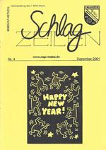 2001 4 Schlagzeilen 150x212