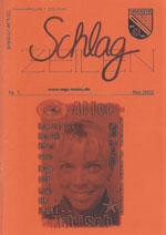 2002 1 Schlagzeilen 150x212