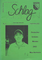 2002 3 Schlagzeilen 150x212