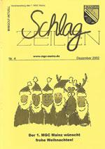 2002 4 Schlagzeilen 150x212
