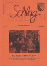 2003 1 Schlagzeilen 150x212