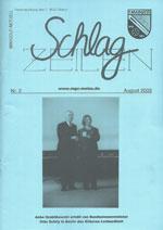 2003 2 Schlagzeilen 150x212