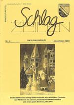 2003 4 Schlagzeilen 150x212
