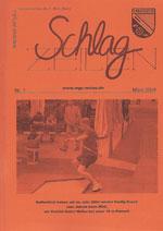 2004 1 Schlagzeilen 150x212