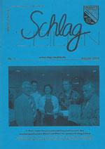 2004 2 Schlagzeilen 150x212
