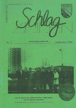 2004 3 Schlagzeilen 150x212