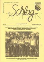 2004 4 Schlagzeilen 150x212