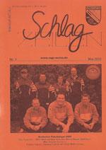 2005 1 Schlagzeilen 150x212