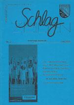 2005 2 Schlagzeilen 150x212