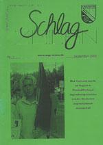2005 3 Schlagzeilen 150x212