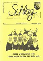 2005 4 Schlagzeilen 150x212