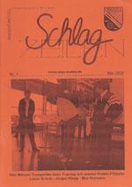 2006 1 Schlagzeilen 150x212