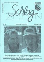 2006 2 Schlagzeilen 150x212