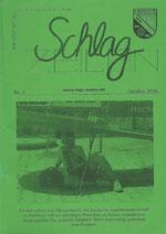 2006 3 Schlagzeilen 150x212