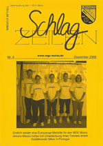 2006 4 Schlagzeilen 150x212