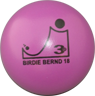 Minigolf - Birdie Bernd 18