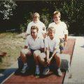 DSM_1990_Arheilgen
